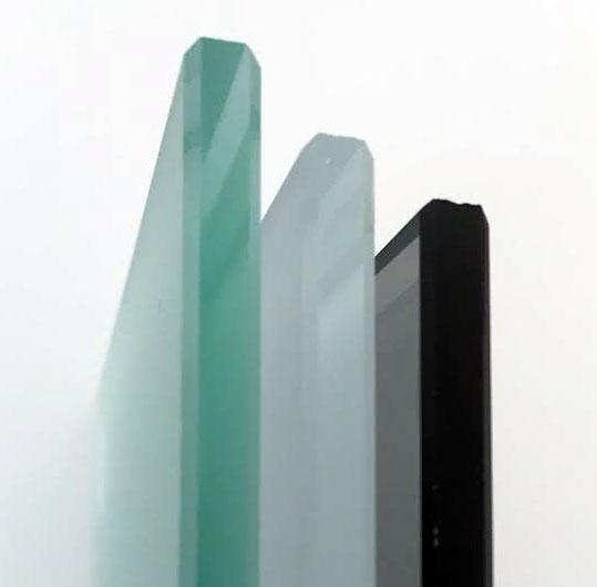 Plakglass faq - Prix du verre securit ...